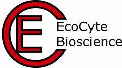 Ecocyte